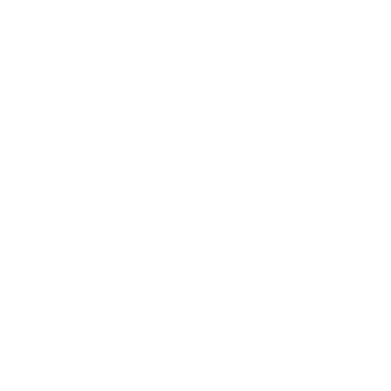 George S Fade Salons Men And Women Hair Cuts Highlights Waxing Coloring