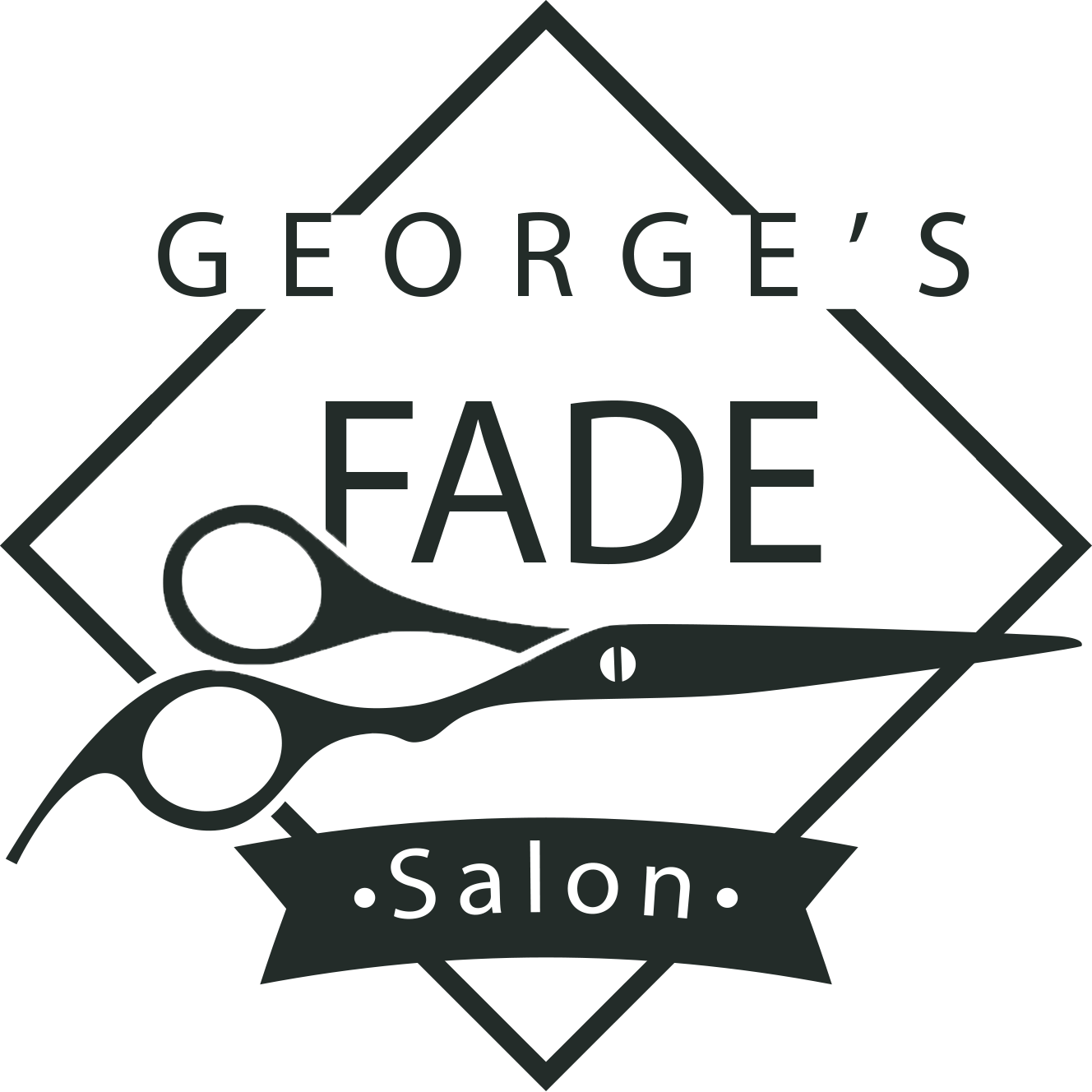 George's Fade Salons