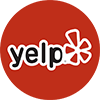 yelp for men